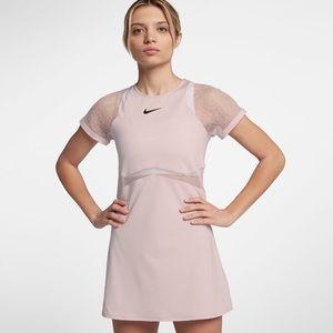NWT Nike Maria Sharapova Tennis Dress